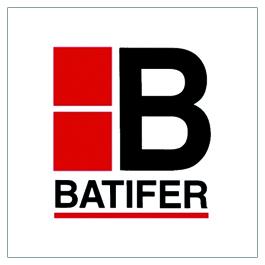 logo-batifer