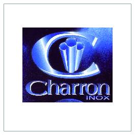 logo-charron