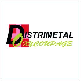 logo-distrimetal