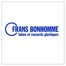 logo-fransbonhomme