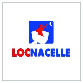 logo-locnacelle