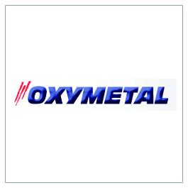 logo-oxymetal