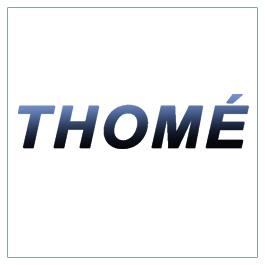 logo-thome