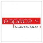 logo-espace4