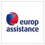 logo-europ-assistance