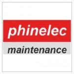 logo-phinelec